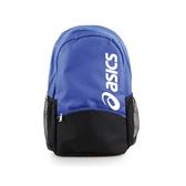 ASICS 19SS 雙肩背包 運動背包 運動後背包 GENERAL系列 Y31608-49【樂買網】