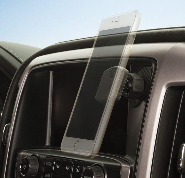 免運 SCOSCHE 黏貼式磁鐵手機架 專業版 MagicMount Pro Dash 手機架 導航架 固定架 固定座 3M貼