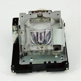 【Vivitek】5811116701-S 副廠投影機燈泡 for D963HD、D965