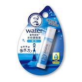 曼秀雷敦水份潤唇膏-薄荷3.5g【愛買】