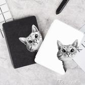 kindle保護套Kindle保護套 新款Paperwhite4/3青春版kpw4/3電子書保護殼5麥吉良品
