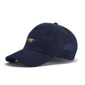 Puma Suede 棒球帽 老帽 運動帽 遮陽 絨面革 慢跑 防曬 休閒 鴨舌帽 帽子 02171702