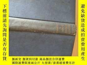 二手書博民逛書店IRVINS罕見SKETCH BOOKY21619