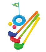 《 日本 Toyroyal 樂雅 》高爾夫球具 / JOYBUS玩具百貨