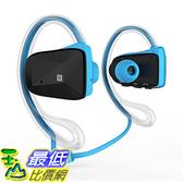 [美國直購] Levin Water-Proof 4.0 Version Sports Headset With Earhook 防水 運動 耳機 B00VDORTWY