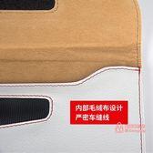 ipad內膽包 蘋果iPad3/4/5 mini內膽包iPad Air2保護套10寸電腦內膽包文件包