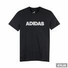 Adidas 男 CM GFX SS L...