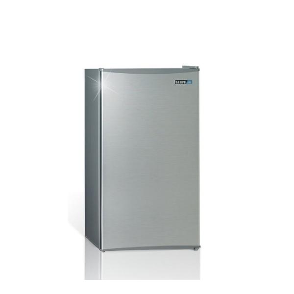 聲寶95公升單門冰箱SR-B10