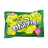 韓國 Orion 好麗友 白葡萄軟糖 66g【BG Shop】
