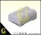 ES數位館 Olympus E-3 E-5 E-30 專用BLM-5 高容量1620mah防爆電池 E3 E5 E30