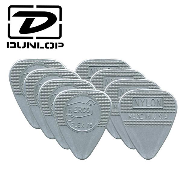 小叮噹的店- PICK 彈片尼龍 Dunlop HE211 木吉他/電吉他