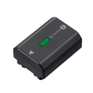 【SONY】NP-FZ100 智慧型鋰電池 公司貨
