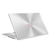 ASUS ZenBook 15 UX534FTC-0112S10510U 冰柱銀/i7-10510U/16G/1T/GTX1650/15.6吋筆電