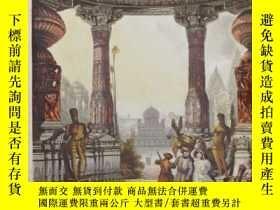 二手書博民逛書店【包罕見】Views of India, China, and