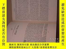 二手書博民逛書店Modern罕見china a companion to a rising powerY12487 Graha
