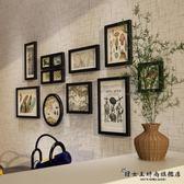客廳簡約現代歐式裝飾畫沙發背景牆牆畫igo『韓女王』