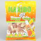德國【哈瑞寶】快樂可樂爆酸風味軟Q糖 100g(賞味期限:2019.02)