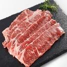 【華得水產】美國霜降翼板牛肉 200g