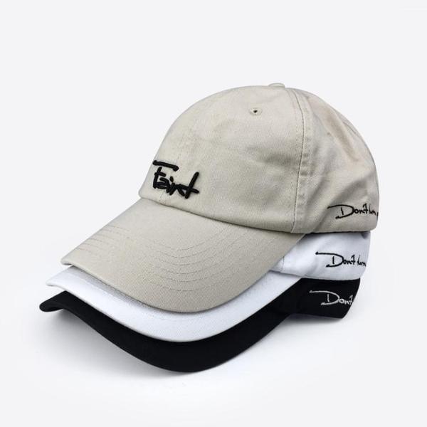帽子女韓版鴨舌帽ins潮牌百搭la小標軟頂洋基隊棒球帽男遮陽防曬