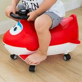 兒童馬桶坐便器女3-6歲小飛俠嬰兒移動尿盆男寶寶便盆加大抽屜式