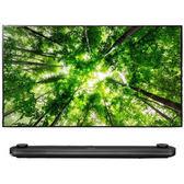 回函贈★LG樂金 65型OLED電視 OLED65W8PW