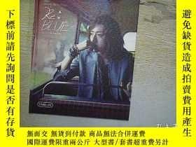 二手書博民逛書店Spcial罕見Limited Edition . (05 )Y