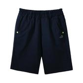 『小鱷魚童裝』抗UV吸濕排汗運動褲(08號~18號)535609