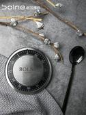 計時器 德國博浪廚房機械計時器提醒器學生定時器番茄鐘時間管理器倒計時 伊芙莎