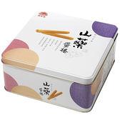 【喜年來】山藥蛋捲禮盒384公克