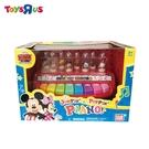 玩具反斗城 迪士尼神奇跳跳琴-米奇...