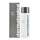 Dermalogica 淨化潔膚乳 250ml - WBK SHOP