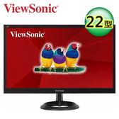 優派 VA2261-8 抗藍光 22型寬螢幕顯示器