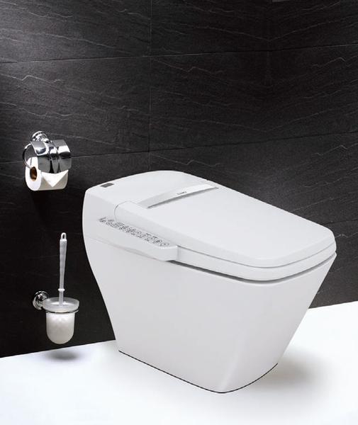 《修易生活館》 凱撒 衛浴 CAESAR CA1381 凱撒御洗數位馬桶