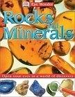 二手書博民逛書店 《Rocks and Minerals》 R2Y ISBN:0789497603│Bingham