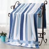純棉浴巾吸水成人男女情侶家用柔軟大毛巾
