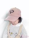 嬰兒帽 女童棒球帽春夏季防曬遮陽兒童帽子男寶寶百搭鴨舌帽韓版太陽帽潮