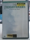挖寶二手片-P46-023-正版DVD-電影【神通鬼大】-回到未來-米高福克斯*魔戒導演(直購價)經典片海報