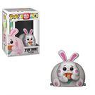 【 Funko 】  POP!系列 Q版公仔 迪士尼:無敵破壞王2- 鬆餅兔╭★ JOYBUS玩具百貨
