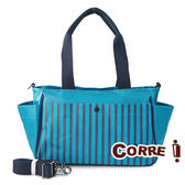 CORRE【CG71027】防水印刷兩用包