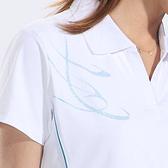 夏款品牌女裝短袖t恤