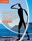 二手書博民逛書店 《Theory of Knowledge for the IB Diploma》 R2Y ISBN:110761211X│Cambridge University Press