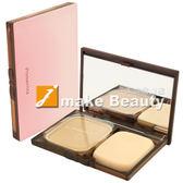 SOFINA蘇菲娜 Primavista輕透裸膚長效粉餅SPF25PA++(9g)+盒《jmake Beauty 就愛水》