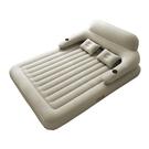 途悠樂家居充氣床雙人氣墊床戶外充氣沙髮便攜午休床折疊床充氣墊 DF 交換禮物