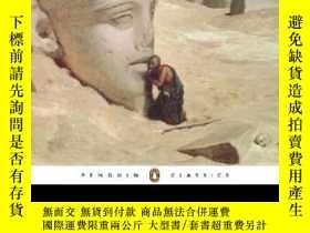二手書博民逛書店Vathek罕見And Other StoriesY364153 William Beckford Pengu