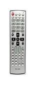 【歌林 KOLIN】 RC-26A 液晶電視遙控器 歌林液晶電視適用