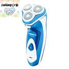 日象 ZOEH-5350A 勁利雙重浮動充電式電鬍刀 1入