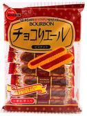 《松貝》北日本巧克力塔110g【4901360307777】bc15