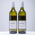 古今人文 伊威養生白葡萄飲 750mlx2瓶