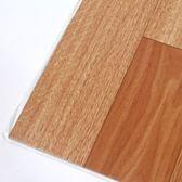 塑膠地磚18吋1.5mm(木紋TR1690)1坪