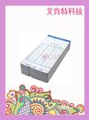 艾肯特科技♥台製 AMANO 六欄位 打卡鐘卡片 10包 1000入適用AY3700/AY3800/AY3680/EX3500